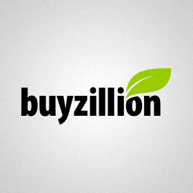 Logotypes: Buyzillion