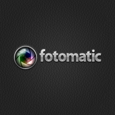 Fotomatic