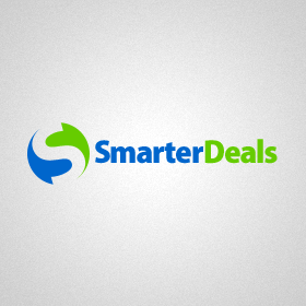 Logotypes: Smarter Deals
