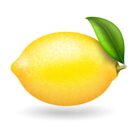 Illustrations: Lemon