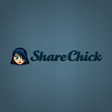 ShareChick