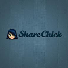 ShareChick